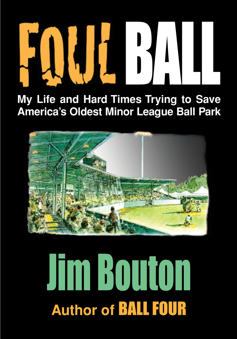 foul-ball-cover