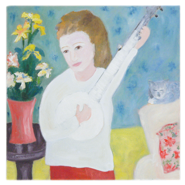 self-portrait-with-banjo_0