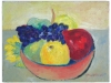 bowl-of-fruit