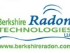 radon-logo-llc-color