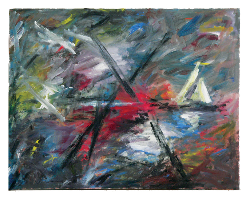 abstract-7-sailboat_0
